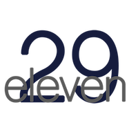 ELEVEN 29